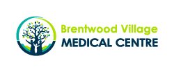 Brentwood Village Medical Centre